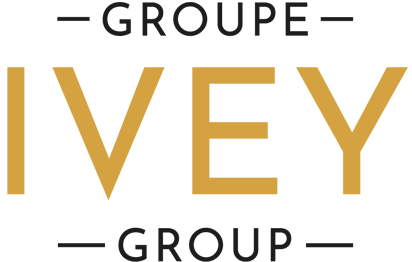 Groupe IVEY
